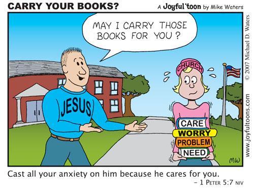 carryyourbooks_niv