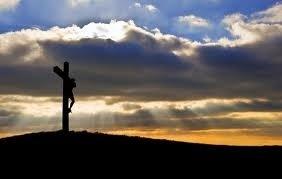 His Kingdom