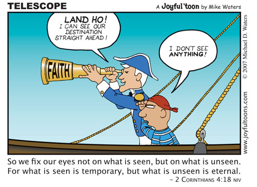 telescope_niv