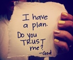 God-has-good-plans-for-us