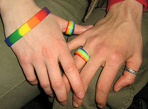 300px-Same_Sex_Marriage-02