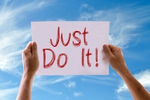 just-do-it-300x200