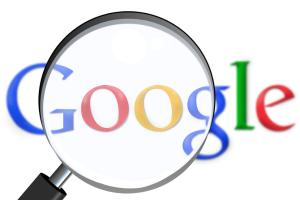 google-default