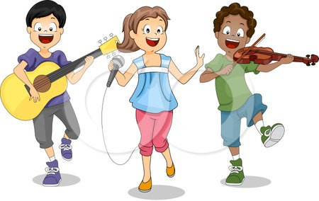 kids-dancing-and-praise-clipart-9