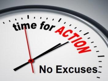 How-to-overcome-procrastination-2