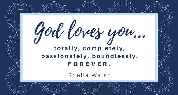 WOF-Quote-GodLovesYou-Sheila
